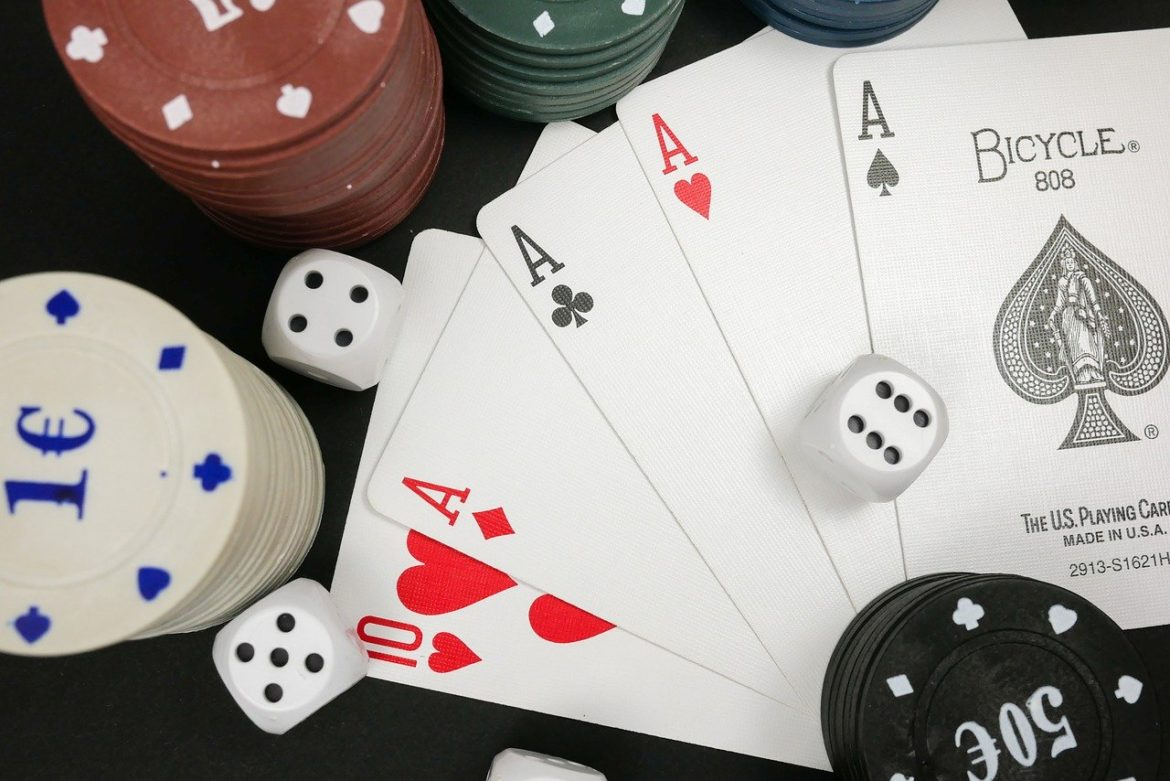 What are Casinos and some of the best casinos of all around the world?