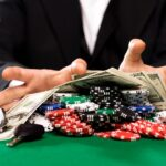 gambling mistakes