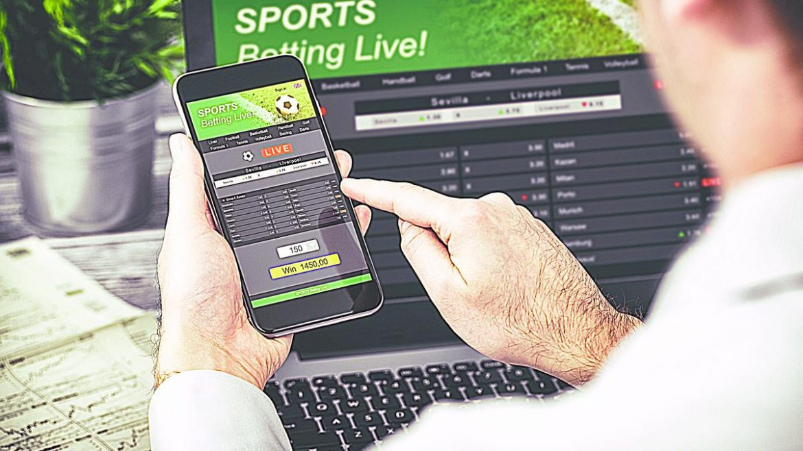 Successful football betting – principles