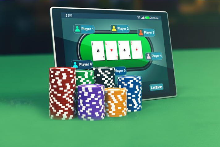 Why Online Toto Is Better Than Online Poker Games