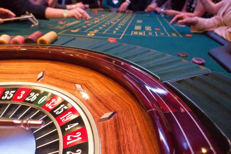 Advantages of Land-Based Gambling