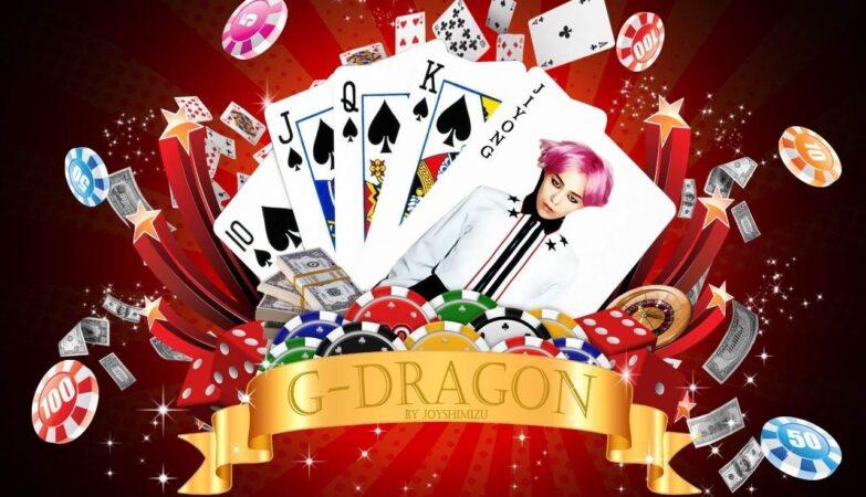 preferred casino games