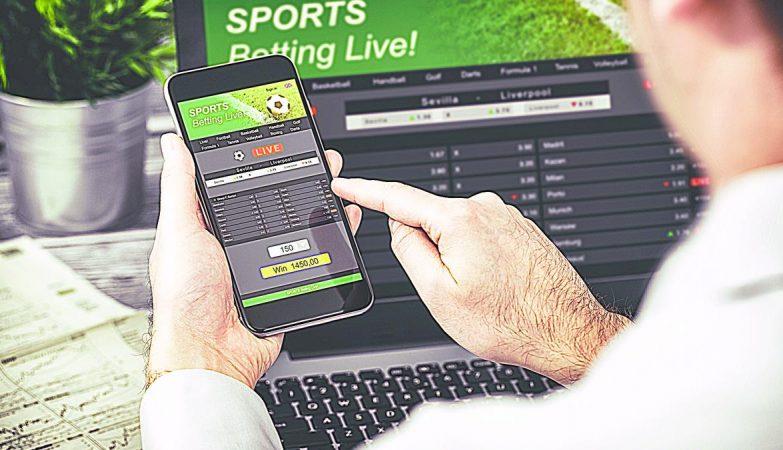 Successful football betting