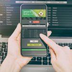 Sports Betting – Beginner's Guide