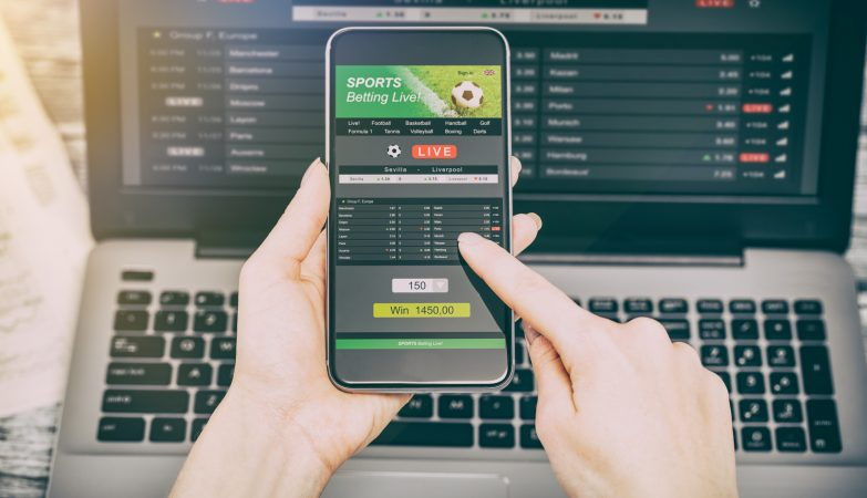 Sports Betting – Beginner's Guide