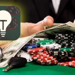better gambler with these general tricks